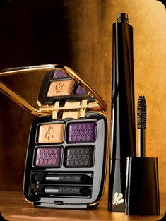 Guerlain-Les-Ors-Makeup-Collection-Holiday-2010-Ombre-Eclat-4-Shades-Velours-DOr