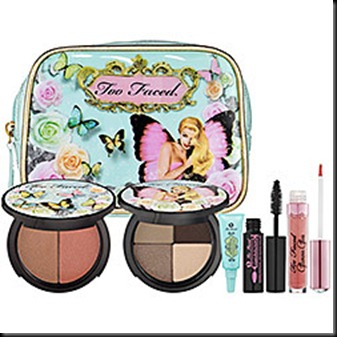 pixie perfect too faced
