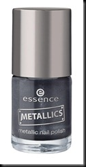 ess_metallics_Nailpolish#05@