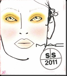 MAC-Spring-Summer-2011-Makeup-London-Fashion-Week-Andrew-Gallimore-makeup