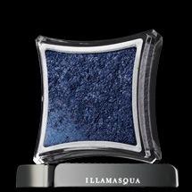 pure-pigment-alluvium002453