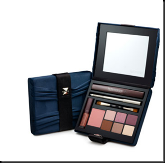 Laura Mercier  fall fav collection