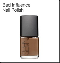 collection_bad_influence_nail