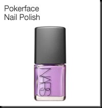 collection_pokerface_nail