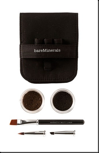 bARE MINERALS EYE