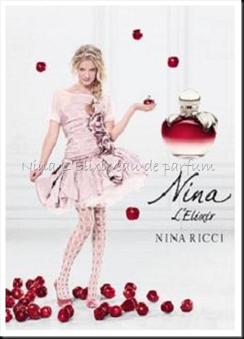 nina_elixir