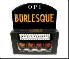 opi_burlesque_3