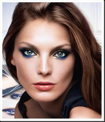 elegant eyeliner