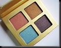 5-stila-indian-summer-2009-charmed-eyeshadow-palette