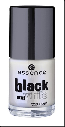ess_BlackWhite_TopCoat