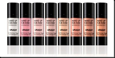 Make-Up-For-Ever-Holiday-2010-Uplight-Face-Luminizer-Gel-shades