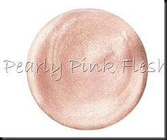 Make-Up-For-Ever-Holiday-2010-Uplight-Face-Luminizer-Gel-shades-21-22