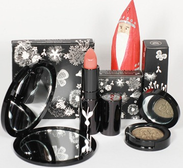Rouge-Bunny-Rouge-Holiday-Christmas-2010-Giftpack