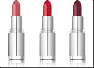 Clarins-spring-2011-joli-lipstick