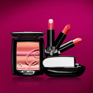 Guerlain-Spring-2011-Collection-promo-blush-lipstick