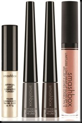 Smashbox-Spring-2011-In-Bloom-Collection-products