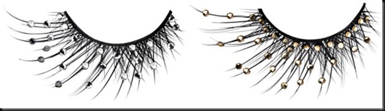 Illamasqua-Holiday-2010-Luxury-Lashes