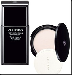 Shiseido-2011-Spring-Summer-Perfect-Refining-Foundation