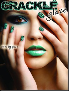 China-Glaze-2011-Spring-Crackle-Glaze-Collection-promo