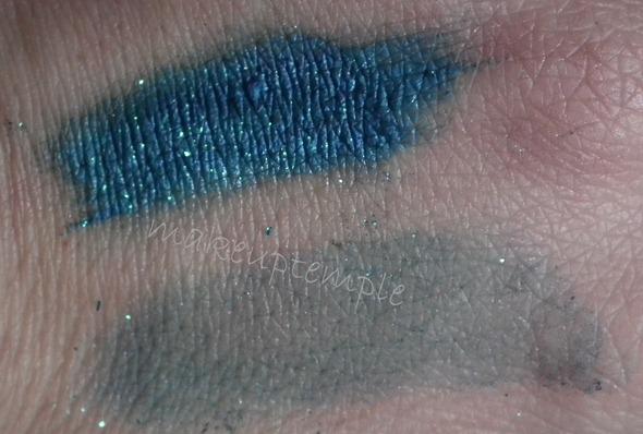 dazzledust