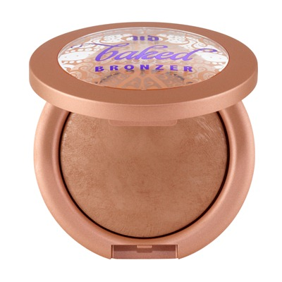 68360_bronzer_toasted