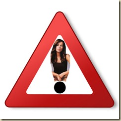 Warning_Sign_Kate_Beckinsale
