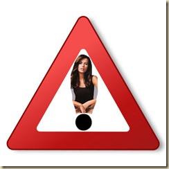 Warning_Sign_Kate_Beckinsale