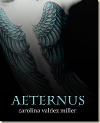aeternus_fake_cover_by_a_shostak_2