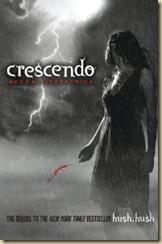 cresecendo