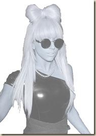 lady-gaga_Carol_Patronus