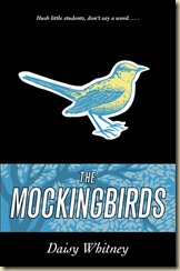 Mockingbirds_FINAL