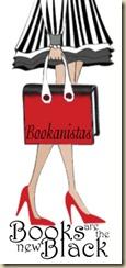 Bookanistas_logo