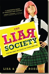 LiarSociety