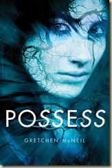 Possess_hc_c
