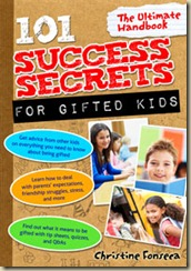 Success-Secrets