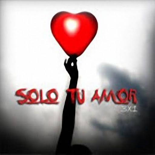 Solo tu Amor