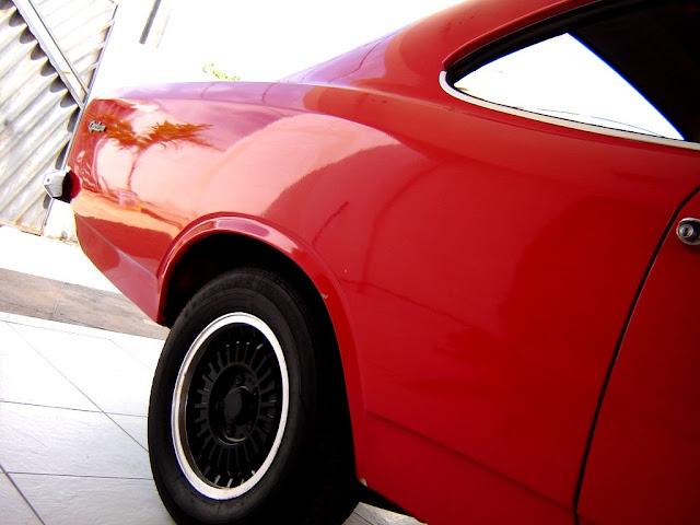 Modelos de rodas usadas nos Opalões 2!!!! 025