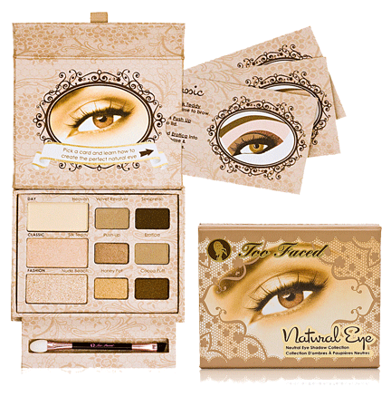 [Too-Faced-Natural-Eye-Kit-1[8].png]