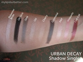 Urban-Decay-Shadows-2