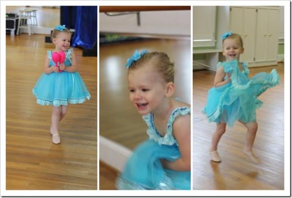 Dance Recital1