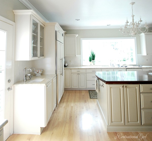 cg_kates_kitchen