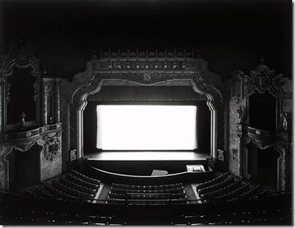 Canton Place, Ohio (1980), Hiroshi Sugimoto
