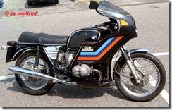 BMWklaus1