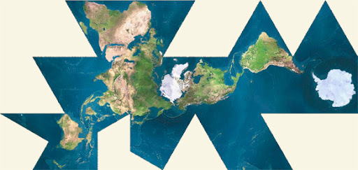 mapprojection_dymaxion.eLSWxyFlEkMQ.jpg
