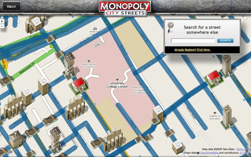monopolyCityStreet.IIvqbCR6G4pu.jpg