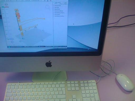 GeoTime_mac-090418_2.gnASAzSpPbhO.jpg
