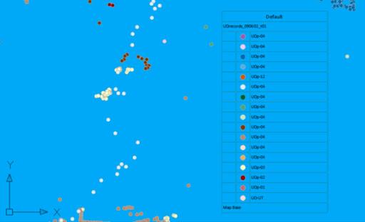 Map3d_04.LSI7Qbo2lg4i.jpg