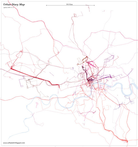 UDtracks_map_091127.aLfk5qaRMmGY.jpg