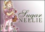 Sugar_Nellie_badge_0609