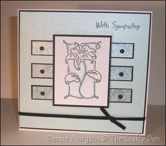 sympathy card (1)